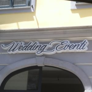 insegna-a-led-wedding